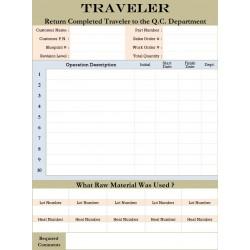 Traveler 1.2